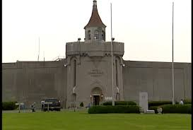 Top 10 des prisons les plus dangereuses dans le monde