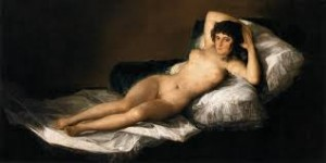 Top 10 populaires controversées Art Pieces dans l'Histoire