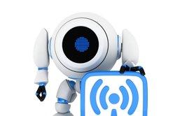 L'échange de données via Bluetooth avec l'iPhone - afin réussit de