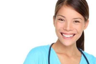 Application comme un assistant médical dans une maison de soins infirmiers - vous devriez être conscient que