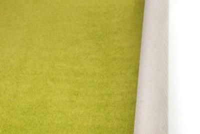 Envoyer tapis - comment faire