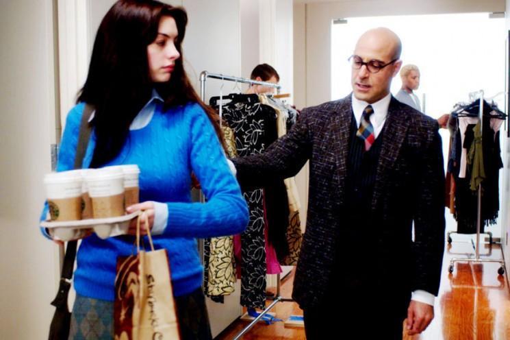 Initiative pour un meilleur traitement - Colombie-stagiaires de la mode doivent être payés équitablement