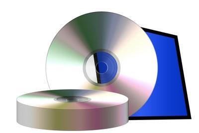 Musique DVD - Instructions
