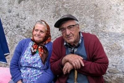 Préserver bonheur conjugal pour le linge de mariage - mariée 35 années