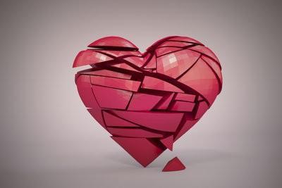 Passez la Saint Valentin seule - afin de réussir Kontrastprogramm