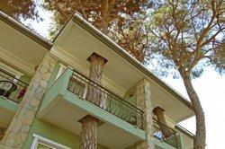 Mise en place du contrat de location pour un appartement - comment cela fonctionne: