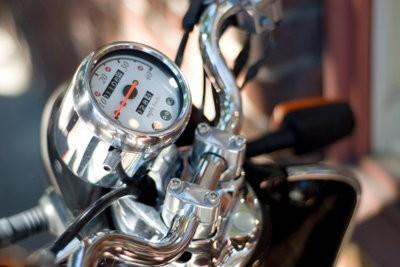 Un contrat d'achat de scooter mis en place - Ce que vous devriez considérer cette