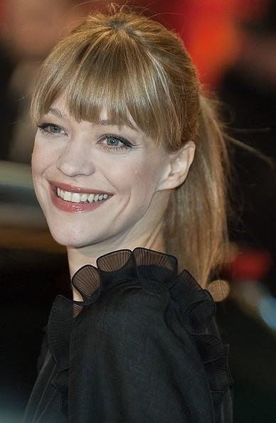 Top 10 des meilleures actrices allemandes de tous les temps