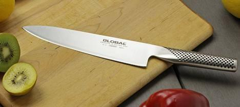 Couteaux de Top 10 meilleur chef