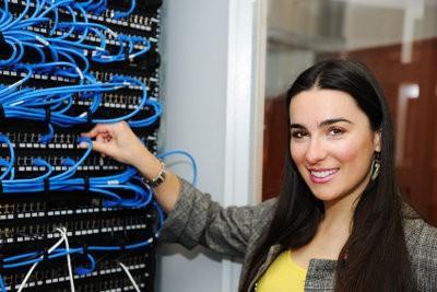 Thèse en génie électrique - que vous devriez être au courant de cette