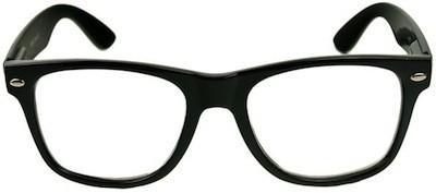 Les verres à acheter si vous voulez style spec FÉROCE de flic Lupita Nyong'o