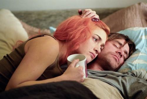 Voici quelques films qui obtiennent totalement amour droite