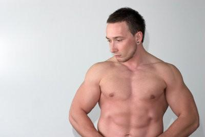 Renforcer les muscles abdominaux - comment cela fonctionne: