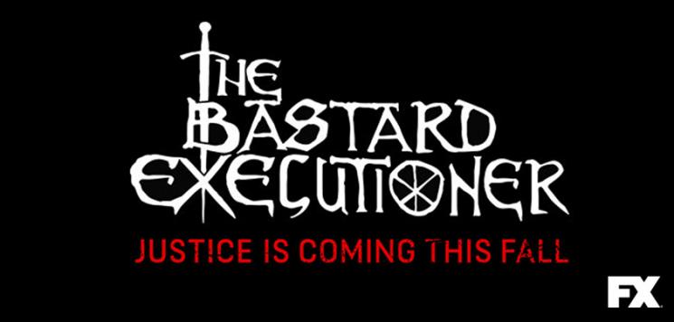 «Le Bâtard Bourreau» de FX De «Sons of Anarchy» Créateur de presse Première Bande Annonce [Voir]