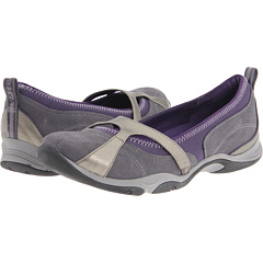 8 Chaussures pour vous garder sur vos orteils