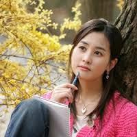 Top 10 des plus belles actrices coréennes 2015