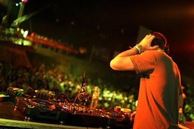 Faire des chansons remix lui-même - comment cela fonctionne avec le logiciel de musique