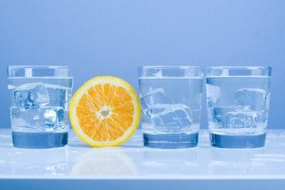 Peut remplir SodaStream cylindres - comment cela fonctionne: