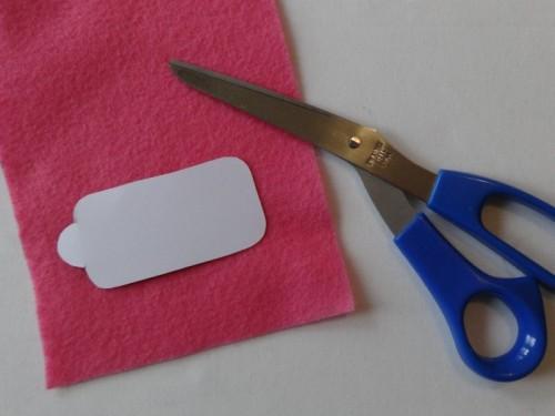 Personnalisez vos cadeaux avec ces super-simples étiquettes cadeaux bricolage