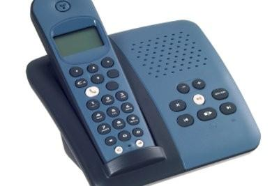 Reconnaître numéro de téléphone - afin enlever le CLIR