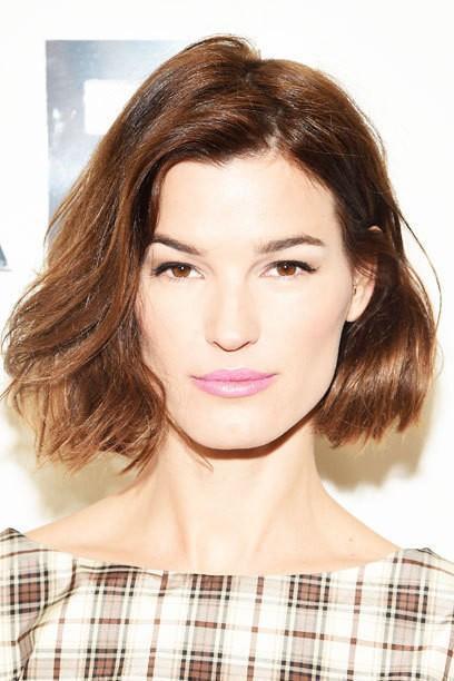 Trop épais, trop minces, trop bouclés: 7 coiffures pour cheveux problème