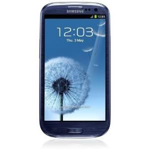 Top 10 des meilleures ventes de Samsung Smartphones en 2014