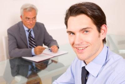 Combien de temps dure une entrevue d'emploi?  - Découvrez la fin