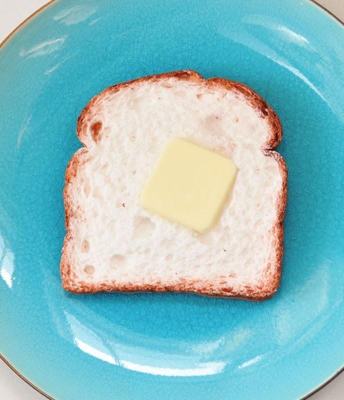 Délicieux, Regarder Faux alimentaires Savons par Aubrey Elizabeth
