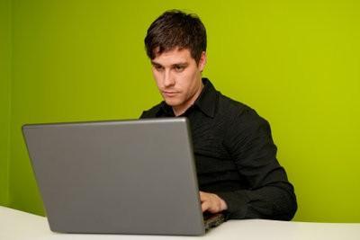 aon.at: Configurer un compte e-mail - comment cela fonctionne: