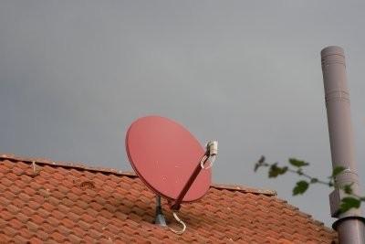 L'augmentation de la puissance du signal du système de satellite - comment cela fonctionne:
