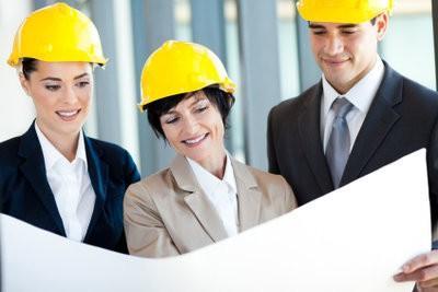 Les études architecturales en Allemagne - Connaître les possibilités d'emploi futures