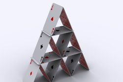 Towers Fun - Comment jouer le jeu de cartes