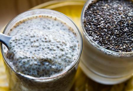 31 aliments sains à ajouter à votre alimentation en 2013