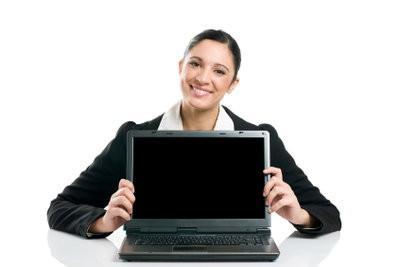 Qu'est-ce que vous avez besoin dans un PC?