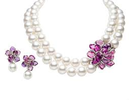 Top 10 des marques de bijoux les plus chers dans le monde en 2014