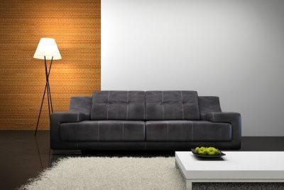Calculer les coûts supplémentaires pour l'appartement correctement - comment cela fonctionne: