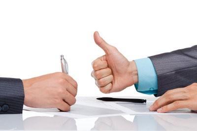Coût de la consultation avec le procureur - lorsque votre assurance paie les frais juridiques