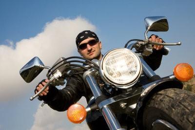 Rejoignez Motorcycle Club à Hambourg - Comment ça marche?