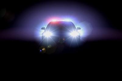 Pour la police fédérale à soumettre une application réussie