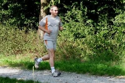 Jogging avant le petit déjeuner - Avantages et inconvénients du matin Sport