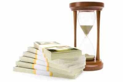 Les périodes de conservation de la paie - que vous devriez être au courant