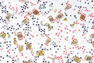 Rage - Jouez le jeu de cartes en ligne