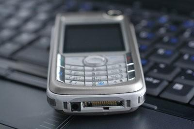 TF carte à la place carte Micro SD - Avantages et inconvénients