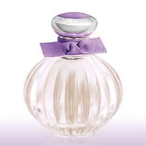 Top 10 des meilleurs parfums pour les adolescents en 2014
