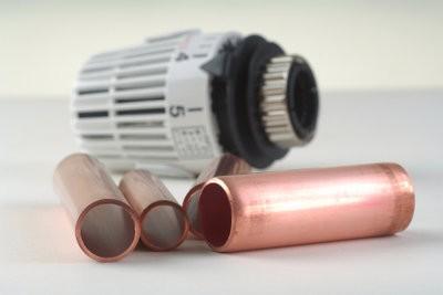 Autour d'une réparation de chauffage dans les services publics - ce que vous devez savoir en tant que propriétaire