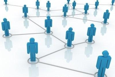 Utiliser SharePoint pour des conseils - si vous réussissez est