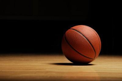 Basketball - Astuces pour les débutants