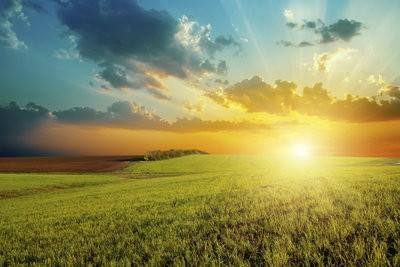 temps de Sunrise - pourquoi changer?