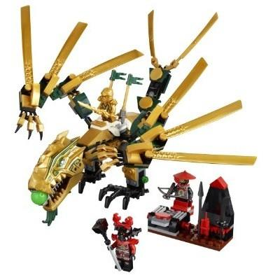 Meilleurs choix pour 2013: Best New Toys pour 8 ans et plus