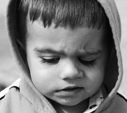 7 choses que vous ne devrait jamais dire à enfants (sauf si vous voulez Go Crazy)